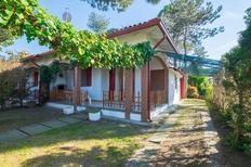 Ferienhaus 440616 für 6 Personen in Lido delle Nazioni