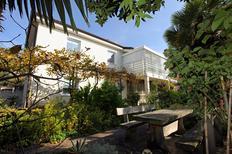 Appartement 440638 voor 3 personen in Portoroz