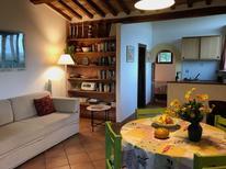 Appartement de vacances 440639 pour 2 adultes + 1 enfant , Civitella d'Agliano