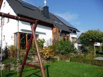 Ferienwohnung 440647 für 4 Personen in Eslohe-Kernstadt