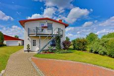 Ferienhaus 440651 für 9 Personen in Groß Kordshagen
