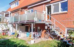 Ferienwohnung 440763 für 2 Personen in Ostseebad Kühlungsborn