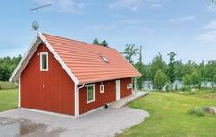 Ferienhaus 440847 für 6 Personen in Holmsjö
