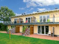 Holiday home 440873 for 5 persons in Retgendorf