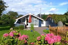 Ferienhaus 440927 für 4 Personen in Brodersby-Schönhagen