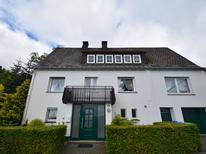 Maison de vacances 440933 pour 10 personnes , Winterberg-Neuastenberg