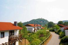 Villa 440980 per 6 persone in Falkenstein