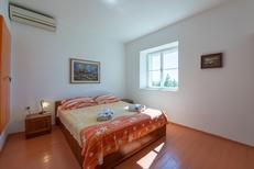 Ferienhaus 440990 für 6 Personen in Ivan Dolac