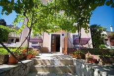 Holiday apartment 440995 for 4 persons in Mali Losinj
