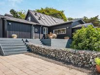 Holiday home 441048 for 6 persons in Binderup Strand