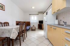 Ferienwohnung 442690 für 5 Personen in Baška