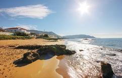 Feriebolig 442769 til 4 personer i Santa Maria di Castellabate