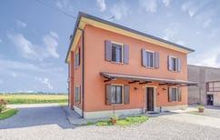 Ferienhaus 442780 für 8 Personen in Lendinara