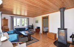 Vakantiehuis 443043 voor 5 personen in Ånimskog