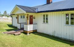 Holiday home 443126 for 4 adults + 2 children in Raufoss