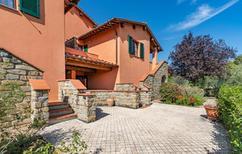 Ferienwohnung 443184 für 4 Personen in Loro Ciuffenna