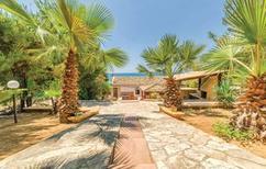 Villa 443185 per 6 persone in Menfi