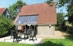 Ferienhaus 443188 für 5 Personen in Oostmahorn