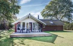 Holiday home 443193 for 8 persons in Hov