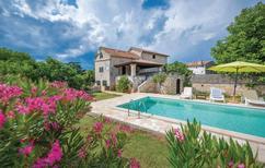 Villa 443437 per 8 persone in Klarici