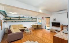 Ferienhaus 443466 für 6 Personen in Valbandon