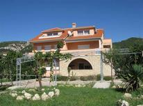 Holiday apartment 443601 for 9 persons in Banjol