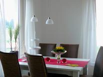 Dom wakacyjny 444147 dla 5 osób w Wietzendorf