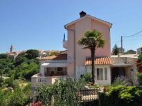 Holiday apartment 444381 for 4 persons in Vrbnik