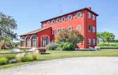 Ferienwohnung 444566 für 6 Personen in Lido di Jesolo
