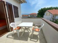 Holiday apartment 444638 for 6 persons in Baška