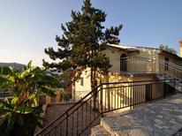 Ferienwohnung 444648 für 4 Personen in Vrbnik
