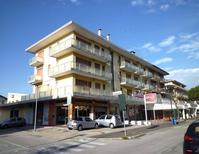 Appartamento 444656 per 6 persone in Eraclea Mare