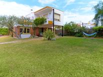 Holiday home 444709 for 8 persons in Sitges