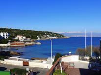 Ferienwohnung 444720 für 3 Personen in Antibes