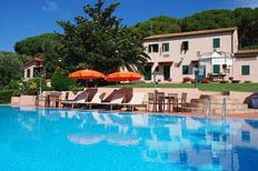 Holiday apartment 444865 for 6 persons in Porto Azzurro