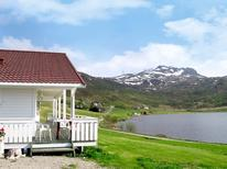 Holiday apartment 445735 for 5 persons in Lauvdalen