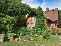 Appartement 445778 voor 6 personen in Freiburg ot Sankt Georgen