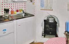 Dom wakacyjny 447916 dla 2 osoby w Anneville-sur-Mer