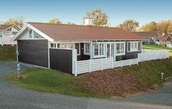 Ferienhaus 447919 für 8 Personen in Løjt Kirkeby