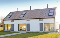 Vakantiehuis 448074 voor 6 personen in Burgsvik