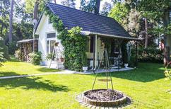 Ferienhaus 448303 für 4 Personen in Schönwalde