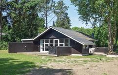 Villa 448315 per 6 persone in Nordenbro Vesteregn