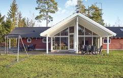 Holiday home 448396 for 14 persons in Köpingsvik