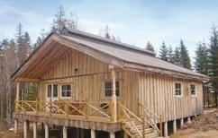 Ferienhaus 448403 für 8 Personen in Mellerud
