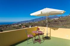 Holiday home 448861 for 2 persons in Las Manchas