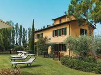 Vakantiehuis 448888 voor 8 personen in Cortona