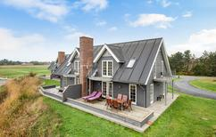 Holiday home 45564 for 6 persons in Sønderby
