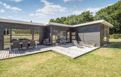 Ferienhaus 45592 für 8 Personen in Loddenhøj