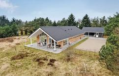 Ferienhaus 45602 für 14 Personen in Kølkær