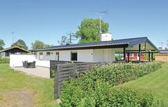 Holiday home 45653 for 6 persons in Spodsbjerg